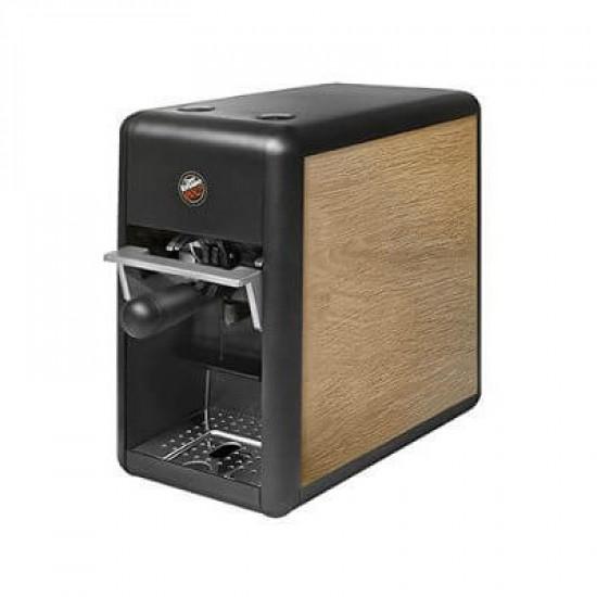 Μηχανή Καφέ Espresso Trè Mini (Δώρο 10 Κάψουλες Vergnano)