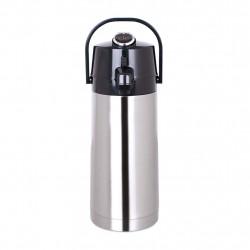 Θερμός Coffee Queen Airpot 2,5lt