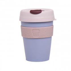 Keepcup Πλαστικό 340ml Ipanema