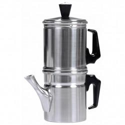 Καφετιέρα για Καφέ Φίλτρου Και Καφέ Mocca Napoletana 2