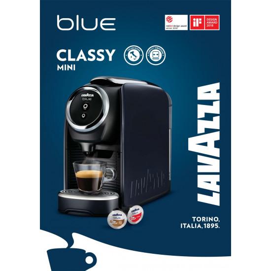 Μηχανή Καφέ Lavazza LB300 Classy Mini