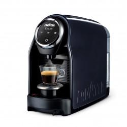 Μηχανή Καφέ Lavazza LB900 Classy Compact