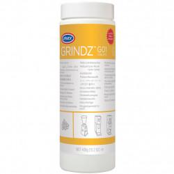 Ταμπλέτες Καθαρισμού Μύλου Άλεσης Καφέ Urnex Grindz