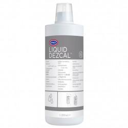 Υγρό Καθαριστικό Αλάτων Urnex Liquid Dezcal