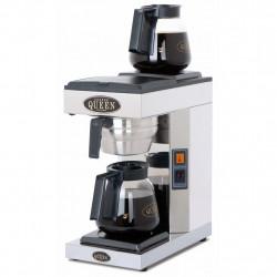 Μηχανή Καφέ Φίλτρου Coffee Queen M-2