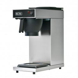 Μηχανή Καφέ Φίλτρου BELOGIA FCM V19 Για Office Thermos