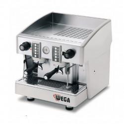 Μηχανή Καφέ Wega Atlas W01 COMP EVD/2