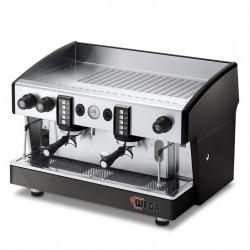 Μηχανή Καφέ Wega Atlas W01 EVD/2