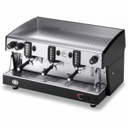 Μηχανή Καφέ Wega Atlas W01 EVD/3