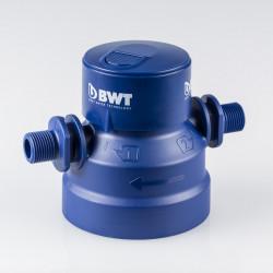Κεφαλή Για Ανταλλακτικά Φίλτρων Νερού BWT Besthead