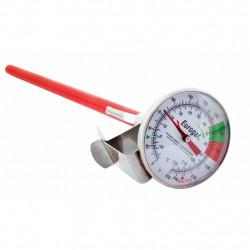 Θερμόμετρο Eurogat ΤΗ-FR 120