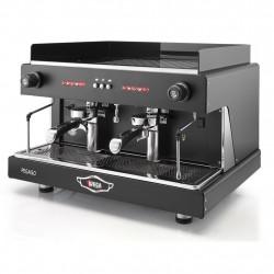 Μηχανή Καφέ Wega Pegaso Opaque EVD/2