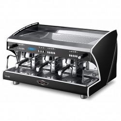 Μηχανή Καφέ Wega Polaris EVD/3 + SPIW-D