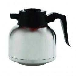 Θερμός Vaculator Coffee Queen 1,9lt