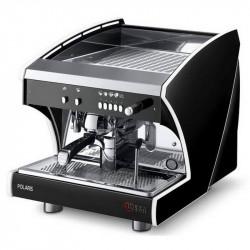Μηχανή Καφέ Wega Polaris EVD/1 + SPIW