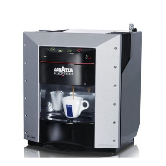 Μηχανή Καφέ Lavazza EP 2100 Pininfarina (Μεταχειρισμένη)