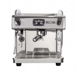 Μηχανή Καφέ Belogia Festa D/1