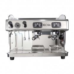Μηχανή Καφέ Belogia Festa D/2