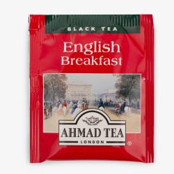 Τσάι Μαύρο Ahmad English Breakfast 500 τεμαχίων