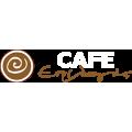 Εταιρείες Καφέ