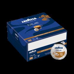 Κάψουλες Espresso Lavazza Blue Caffè Crema Lungo 100 τεμαχίων