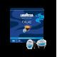 Κάψουλες Espresso Lavazza Blue Ντεκαφεϊνέ 100 τεμαχίων