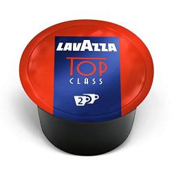 Κάψουλες Espresso Lavazza Blue Top Class x2 (Διπλή Δόση) 100 τεμαχίων