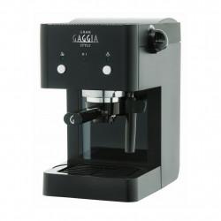 Μηχανή Καφέ Gran Gaggia Style Black