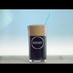 Καφές Nescafe Classic Granules 2750gr
