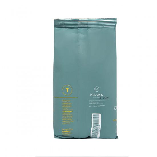 Καφές Ελληνικός Τερψίθυμος 500gr