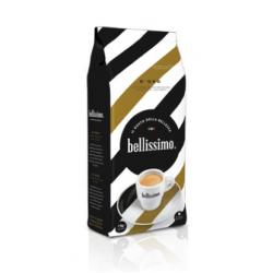 Καφές Espresso Bellissimo D'ORO Κόκκοι 1Kg