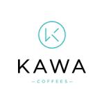 KAWA COFFEES