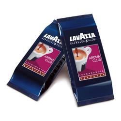Κάψουλες Espresso Lavazza Point Aroma Club Espresso 100 τεμαχίων
