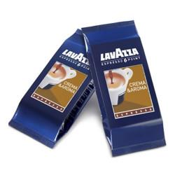 Κάψουλες Espresso Lavazza Point Crema e Aroma 100 τεμαχίων