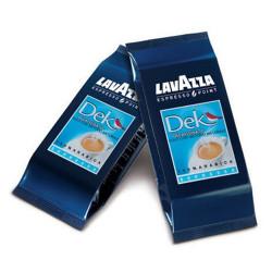Κάψουλες Espresso Lavazza Point Ντεκαφεϊνέ 50 τεμαχίων