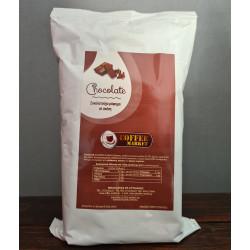 Σοκολάτα Coffee Market 1kg