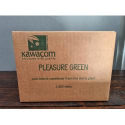 Pleasure Green