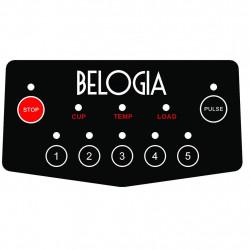 Μπλέντερ Belogia BL-6MC