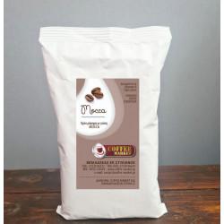 Ρόφημα Με Γεύση Mocca Coffee Market 1Kg