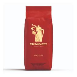 Καφές Espresso Hausbrandt Academia Κόκκοι 1Kg