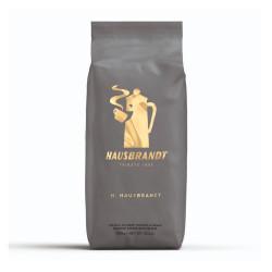 Καφές Espresso Hausbrandt HH Κόκκοι 1Kg
