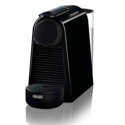 Μηχανή Espresso Nespresso System Delonghi EN85.B Essenza Mini Μαύρη