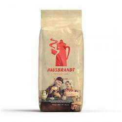 Καφές Espresso Hausbrandt Nonnetti Κόκκοι 1Kg