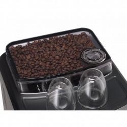 Μηχανή Καφέ Gaggia Naviglio Black
