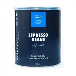 Καφές Espresso Ιpanema Κόκκοι 250gr