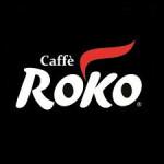 CAFFE ROKO