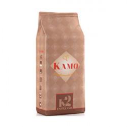 Καφές Espresso Kamo K2 Reserve Κόκκοι 1Kg